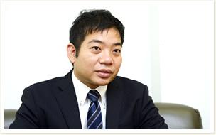 Hiệu trưởng Trường Nhật ngữ Fukuoka